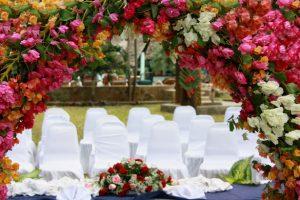 wedding-ceremony-331285348387Qx5C-300×200-2