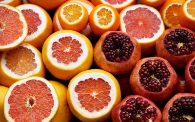 Three Vitamin C Research Studies for the Treatment of COVID-19
