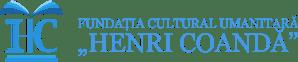 """Fundația Cultural Umanitară """"Henri Coandă"""""""
