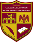 Colegiul Economic FS Nitti