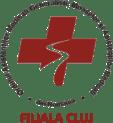 ORDINUL ASISTENŢILOR MEDICALI GENERALIŞTI, MOAŞELOR ŞI ASISTENŢILOR MEDICALI DIN ROMÂNIA FILIALA CLUJ