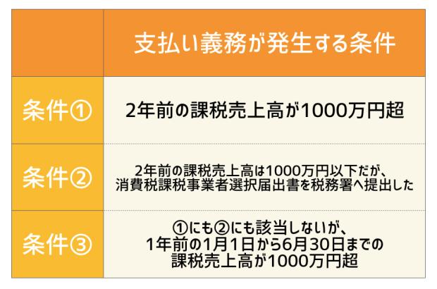 2019-06-18 13.37.56