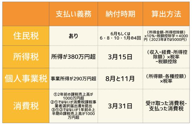 2019-06-21 19.06.45