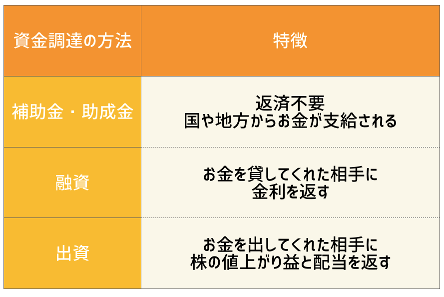 2019-06-25 9.23.40