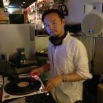akiyoshi0923