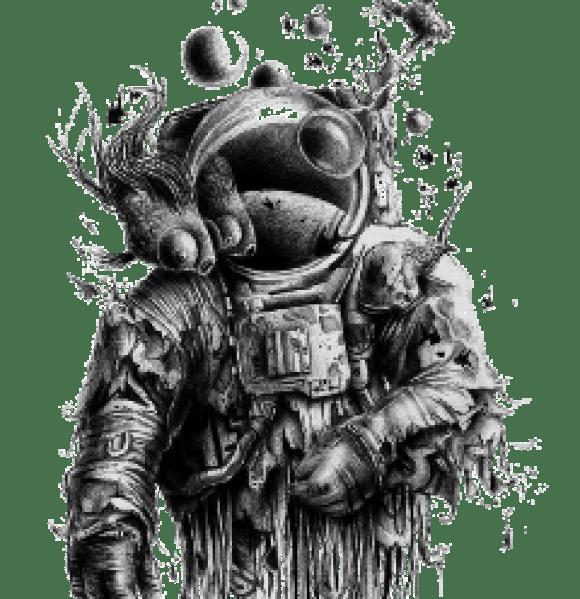 spacemen, spacewalk, voskhod
