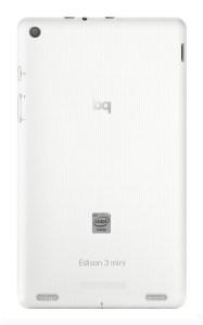 """Edison 3 mini WiFi 8"""""""