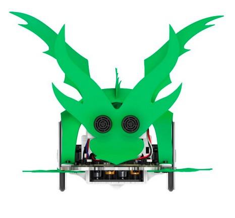BQ Printbot Evolution