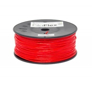 Filaflex rojo