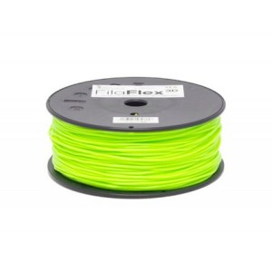 Filaflex verde