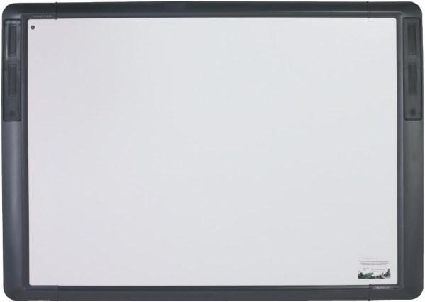 Promethean ActivBoard 387 Pro