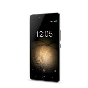 Aquaris U Plus (16+2GB)
