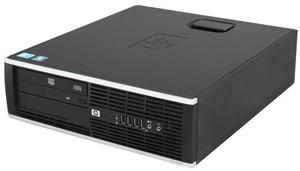 Ordenador HP 8000