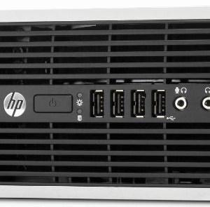Ordenador HP 8300
