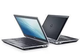 Portátil Dell E6320