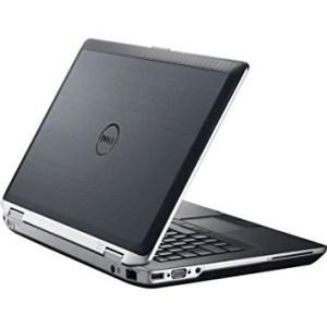 Portátil Dell e6430
