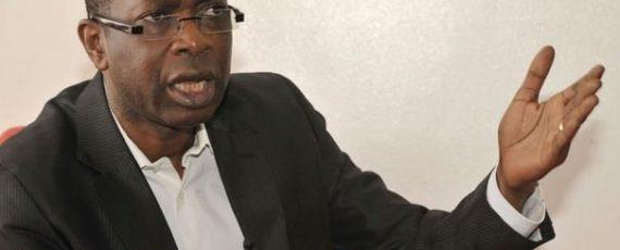 UN SHOW DE SENSIBILISATION POUR CÉLÉBRER LA JOURNÉE INTERNATIONALE DE L'AFRIQUE LE 25 MAI