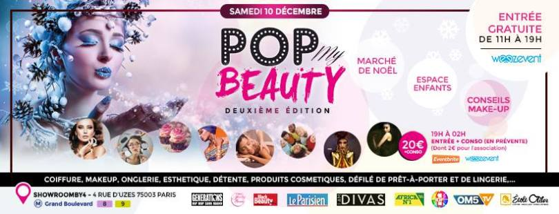 pop-my-beauty-10-decembre