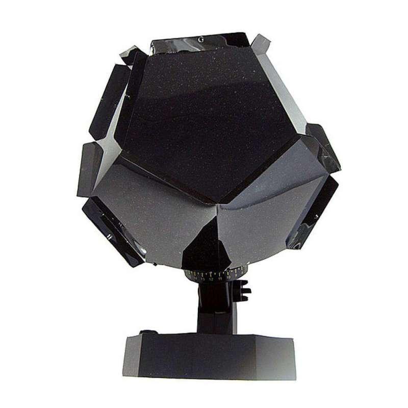 Projecteur Astral Voie Lactée - L'univers-karma