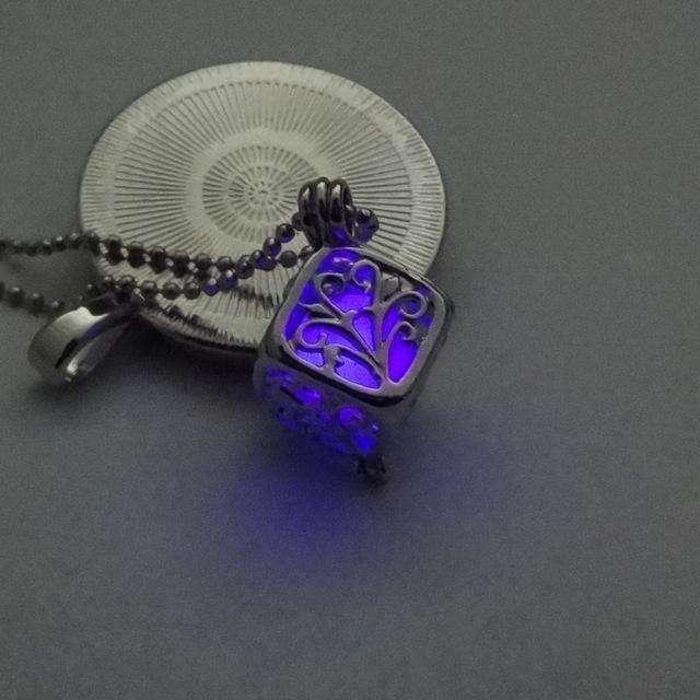 Collier Arbre de Vie Solaire - L'univers-karma