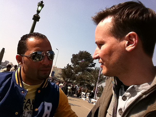 Gutjahr_Kairo