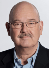 Rolf-Dieter Krause (Foto: WDR)