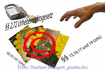 (Foto: Thorben Wengert_pixelio.de)