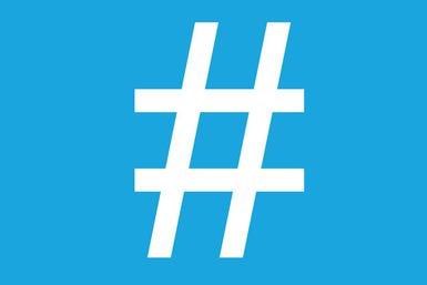 hashtag-1