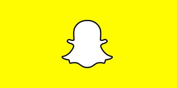 14.10.13_Snapchat_photo_leak-1840x814-w855h425