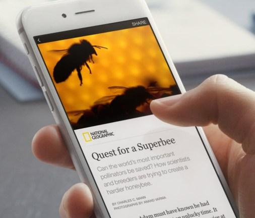 screen_fast_mobile