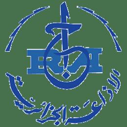 client radio algerienne
