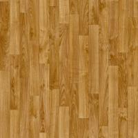 Wood Laminate Effect Vinyl Flooring. Brand New. Cheap Lino ...