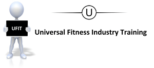 Courses for Fitness Industry Professionals