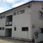 和歌山市栄谷収益ハイツ1650万円!オーナーチェンジ物件!