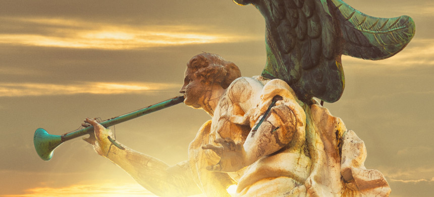 ¿Qué son las 7 trompetas del Apocalipsis?
