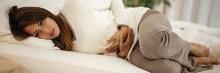 15 por ciento de las mujeres sufren dolores menstruales crónicos