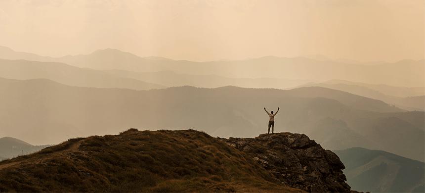 Espíritu Santo: la Mayor Promesa de Dios