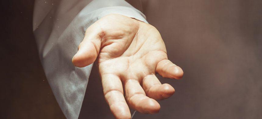 5 pasos para lograr la intimidad con Dios
