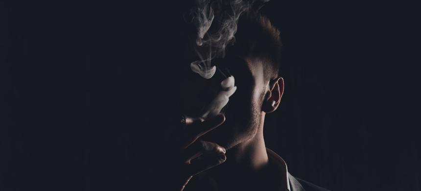 Marihuana perjudica el cerebro de los adolescentes más que el alcohol
