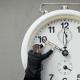 90 minutos que pueden cambiar tu vida