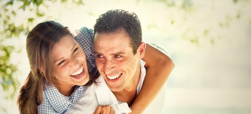 Combata el enfriamiento en el matrimonio