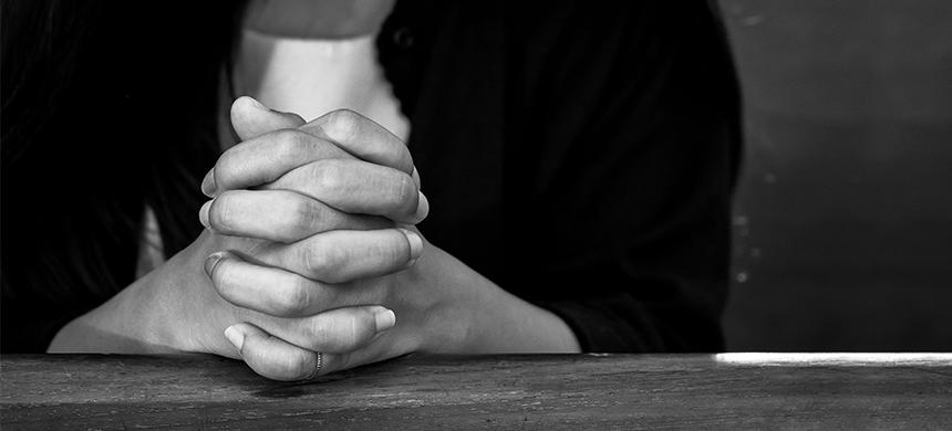 Confesar y abandonar