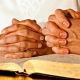 Matrimonio y Salvación