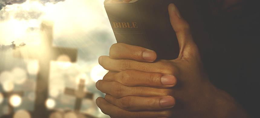 Dos tipos de fe