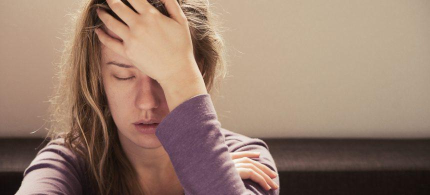 ¿Un medicamento puede curar los males del alma?