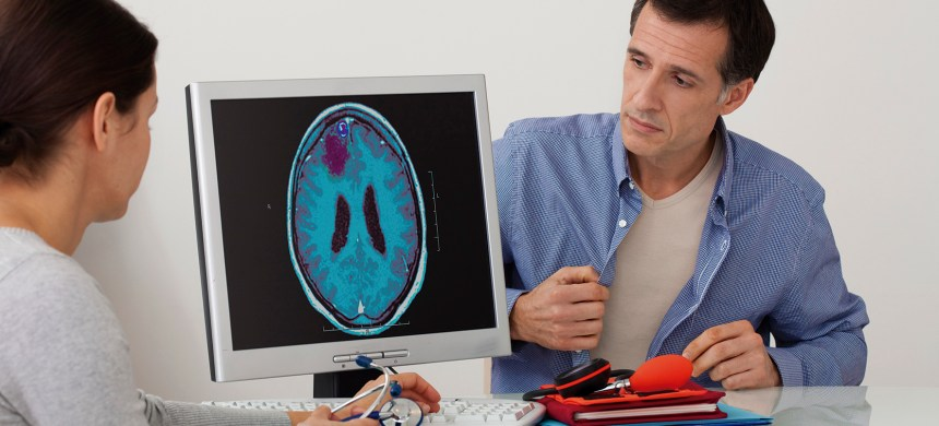 2 millones de mexicanos padecen epilepsia