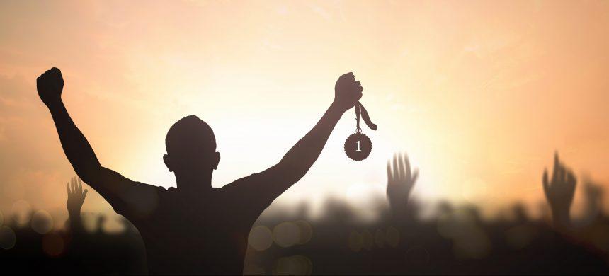 ¿Cómo actúa Dios en la vida económica de una persona?