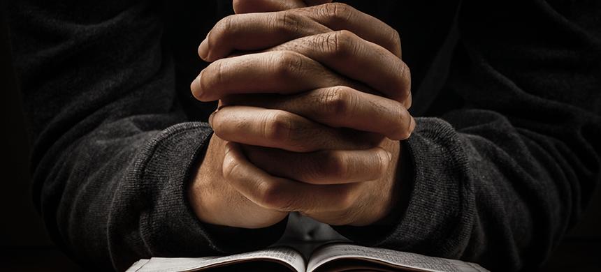 ¿Usted sabe cómo actúa el Espíritu Santo en la vida de una persona?