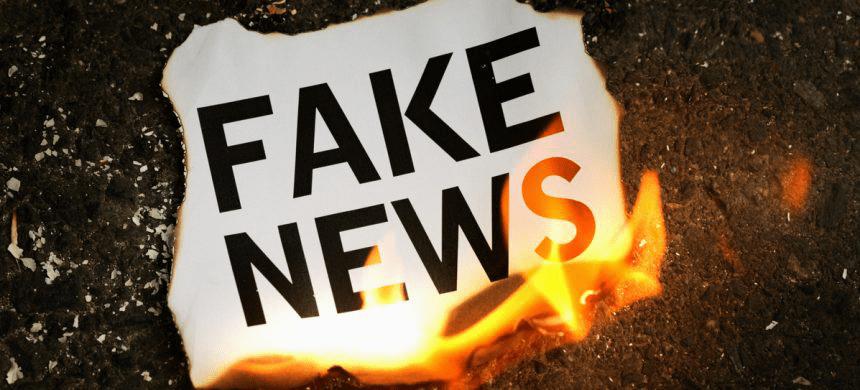 Un hombre es linchado y quemado vivo por noticias falsas