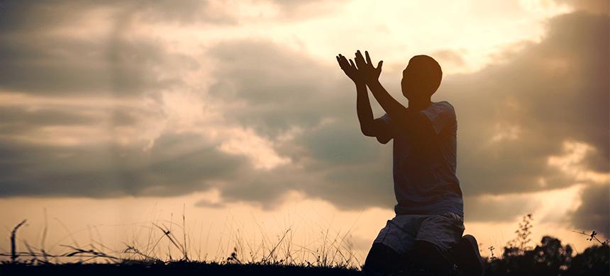 Las virtudes de los héroes de la fe